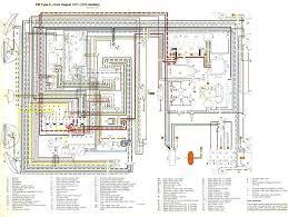 volkswagen t5 wiring diagram cb3 me volkswagen t5 wiring diagram wiring pic wiring diagram for bus wiring diagram ideas vw transporter wiring