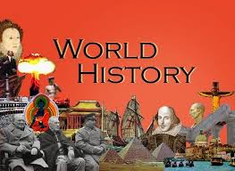 ideas about World History Teaching on Pinterest   Teaching     Pinterest World History Teachers Blog  Unit Projects Assessments for   th grade World History