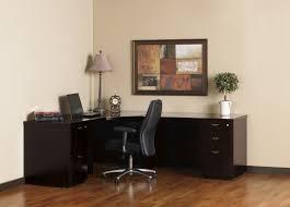 series corner desk. Mira Series Corner Desk Typical #31