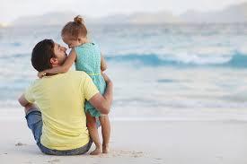 Znalezione obrazy dla zapytania córka z ojcem