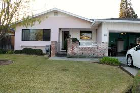 Ranch House Curb Appeal Magnificent House Design Using Ranch House Curb Appeal Coolhousy