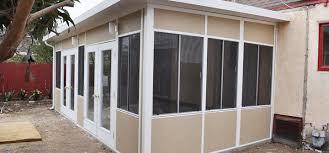 aluminum patio enclosures. Aluminum Patio Enclosures O