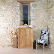 picture mobel oak large hidden office. Image 1 Showing Mobel Oak. Oak Large Shoe Cupboard W Picture Hidden Office