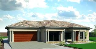 special tuscan house plans with photos in south africa n3263814