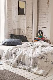 duvet : Bed Accessories Stunning Thick Duvet Insert Super Soft ... & Full Size of Duvet:bed Accessories Stunning Thick Duvet Insert Super Soft  Quilts Full Queen ... Adamdwight.com
