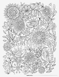 Funny Adult Coloring Pages Best Of Photos Inappropriate Coloring