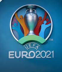 قناة الزاوية المرئية - الأرضية تردد 210.25 ميغا هيرتز - رسمياً : تم تأجيل  بطولة يورو 2020 لتكون فى العام القادم صيف 2021 البطولة ستُلعب بنفس النظام  الذي أُعتمد سابقًا في 12