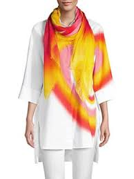 <b>New</b> Arrivals: <b>Women's Clothing</b> | Saks.com