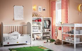 Full Size Of Kids Room:beautiful Toddler Room Decor Ideas Best Use Of Space  In ...