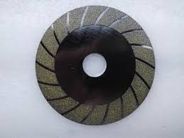 diamond cutting disc electroplated saw blade for glass jade tile stone 100mm free ship diamond cutting disc electroplated saw blade for glass for glass