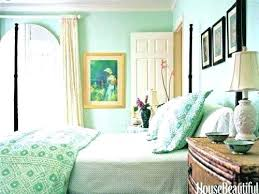 green bedroom furniture. Lime Green Bedroom Accessories Decor Amazing 6 Mint Nice Painted Walls Pi .  Striking Light Furniture