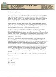 recommendation letter for volunteer teacher best online resume recommendation letter for volunteer teacher sample letter of recommendation for teacher eduers cover letter student recommendation