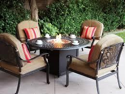 Summerset Superstore  121 Photos U0026 70 Reviews  Outdoor Furniture Outdoor Furniture Costa Mesa