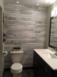 whitewash barn wood 3 wide planks