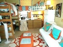 Best Bedroom Designs Delectable Cool Room Setups Scansaveapp