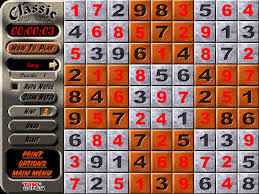 Sudoku Puzzel Solver How To Solve Sudoku Puzzles Quickly And Reliably Big Fish Blog