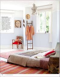 diy bohemian bedroom. Bedroom:Boho Bedroom Decor Marvelous Bohemian Style Room Hippie Decorations Chic Decorating Ideas Gypsy Diy B