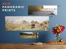 large format prints photo enlargements