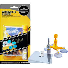 windshield repair kit car window glass scratch re tool screen polishing styling