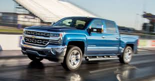 Longest-Lasting Trucks After 200,000 Miles - PickupTrucks.com News