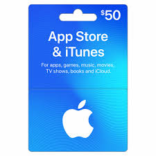 itunes check gift card balance photo 1