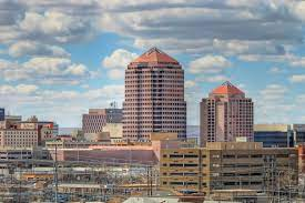 Albuquerque – Wikipedia