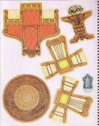 1791 best paperdolls images on Pinterest