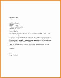 11 New Letter Of Interest For Job Worddocx For Cover Letter For