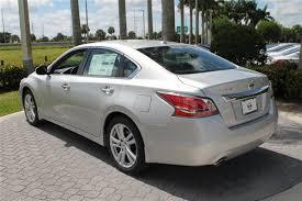 nissan altima 2014 silver. Simple Silver New2014nissanaltima4drsdnv635sl8502111547036 And Nissan Altima 2014 Silver A
