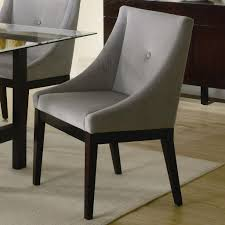 dining room chair blue kitchen chairs curved back oak dining chairs brown leather dining room chairs