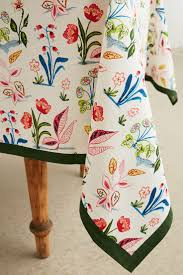37 best manteles tablecloths images on pinterest