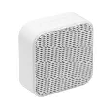 Loa Bluetooth Không Dây Mini Đài Phát Thanh Với Đèn LED Hiển Thị Trạng Thái  Vi Tính Di Động Âm Thanh Siêu Trầm|