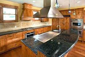 outdoor built in griddle hibachi grill home kitchen for built in griddle model mo dual ideas outdoor built in griddle