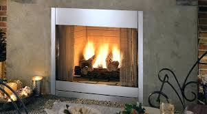 outdoor natural gas fireplace outdoor fireplace outdoor fireplace web indoor outdoor gas fireplace outdoor fireplace outdoor outdoor natural gas fireplace