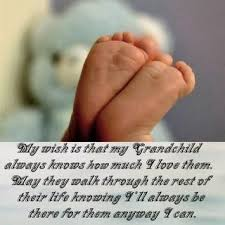 Beautiful Granddaughter Quotes Best Of Beautiful Sayings About Granddaughters To My Beautiful