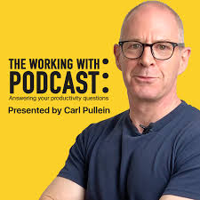 The Working With... Podcast