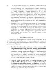 for and against essay uniform gst