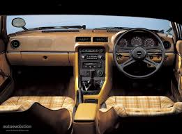 mazda rx7 1985 interior. mazda rx7 safb 1978 1985 mazda rx7 interior