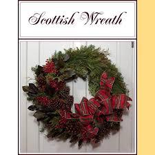 Scotland Christmas Stock Images RoyaltyFree Images U0026 Vectors Traditional Scottish Christmas Gifts
