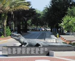 best university of florida gainesville images  image detail for university of florida gators athletics