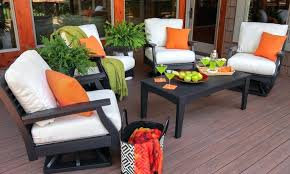 furniture made of recycled materials. Elegant Furniture Made From Recycled Materials Source Making Chairs Inside Outdoor Plans Of A