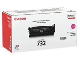 Купить <b>Картридж Canon 732 M</b> (арт. <b>6261B002</b>) в OfiTrade ...