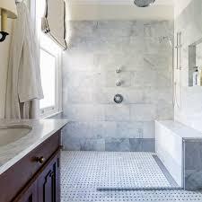 Mark-Bolton-shower-room-seat