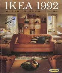 Coperta Catalogului Ikea Catalog Coverikea Catalogueikea