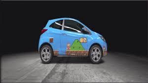 spectacular forza custom paint jobs available already 20 spectacular forza 4 custom paint jobs available already
