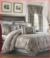 full size of bedding a touch of class comforter sets comforter sets black comforter sets big
