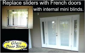 patio doors glass replacement a ancomic strip replacement french doors replacement french door glass with blinds french doors to replace