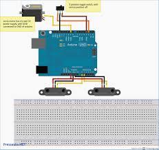 11 [ micrologix 1400 wiring diagram ] make micrologix 1000 a micrologix 1400 series a vs b at 1766 L32awa Wiring Diagram
