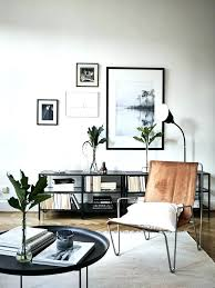 living room art for walls large living room wall art ideas  on wall art ideas living room with living room art for walls with living room wall art pictures vrml fo