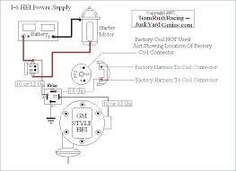 86 chevy distributor wiring diagram wiring diagram autovehicle 86 chevy hei wiring diagram wiring diagram user